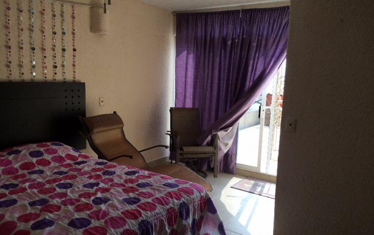 Foto de casa en venta en, las playas, acapulco de juárez, guerrero, 1812952 no 28