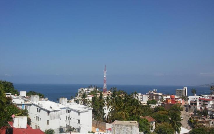 Foto de casa en venta en  , las playas, acapulco de juárez, guerrero, 1837394 No. 01