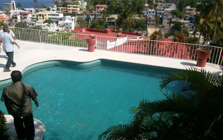 Foto de casa en venta en  , las playas, acapulco de juárez, guerrero, 1837394 No. 03