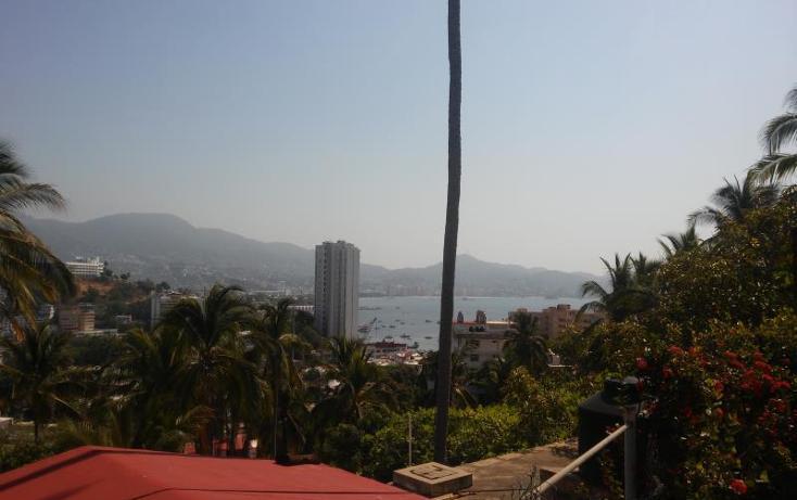 Foto de casa en venta en  , las playas, acapulco de juárez, guerrero, 1837394 No. 05