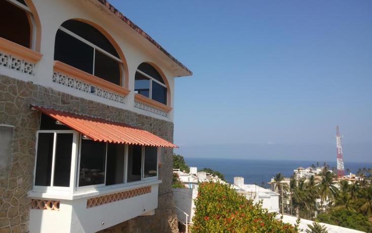 Foto de casa en venta en  , las playas, acapulco de juárez, guerrero, 1837394 No. 08