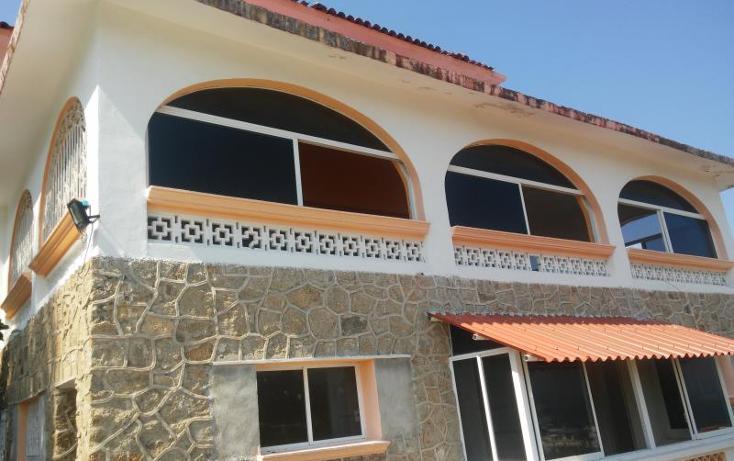 Foto de casa en venta en  , las playas, acapulco de juárez, guerrero, 1837394 No. 09