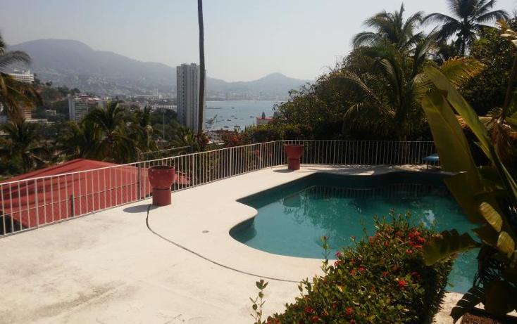 Foto de casa en venta en  , las playas, acapulco de juárez, guerrero, 1837394 No. 10