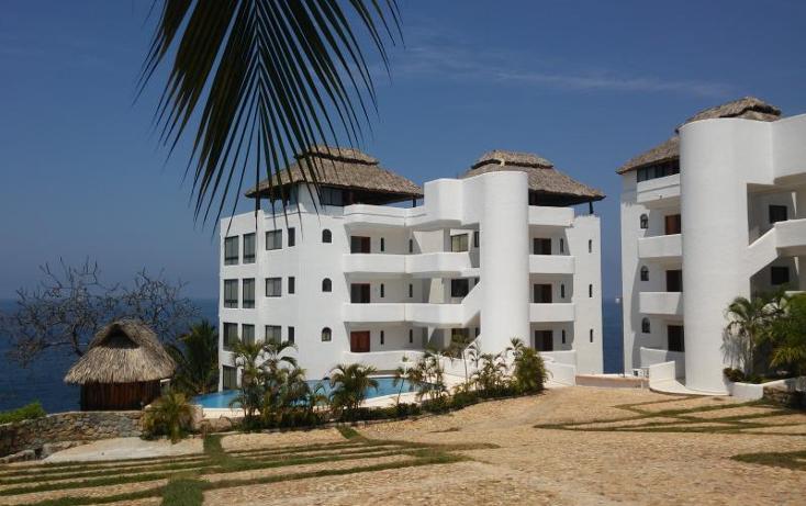 Foto de edificio en venta en  , las playas, acapulco de juárez, guerrero, 1838632 No. 03