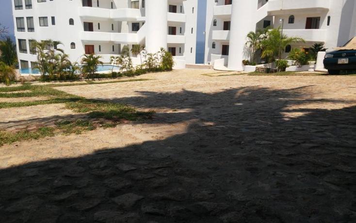 Foto de edificio en venta en  , las playas, acapulco de juárez, guerrero, 1838632 No. 04
