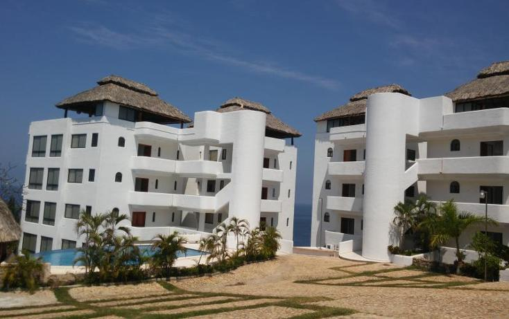 Foto de edificio en venta en  , las playas, acapulco de juárez, guerrero, 1838632 No. 10