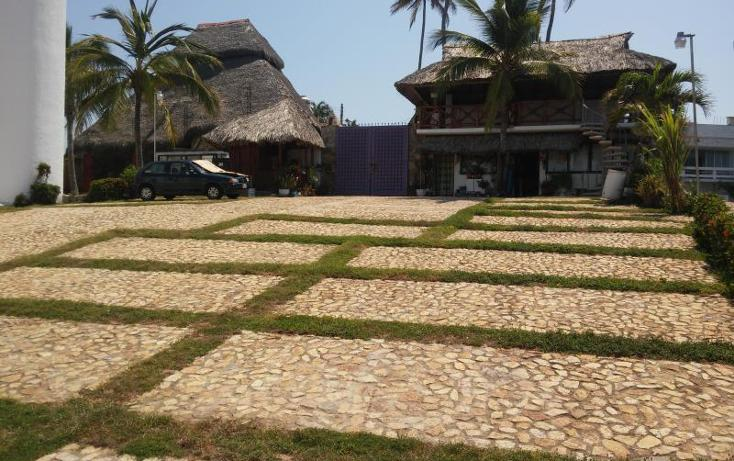 Foto de edificio en venta en  , las playas, acapulco de juárez, guerrero, 1838632 No. 11