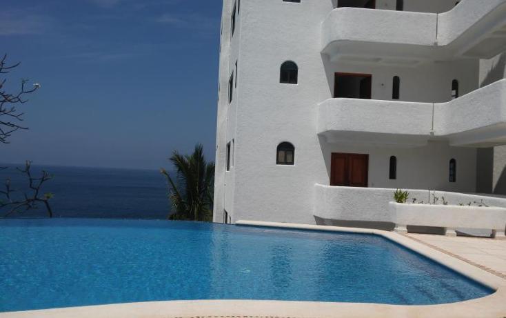 Foto de edificio en venta en  , las playas, acapulco de juárez, guerrero, 1838632 No. 13
