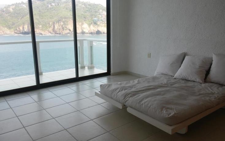 Foto de edificio en venta en  , las playas, acapulco de juárez, guerrero, 1838632 No. 18