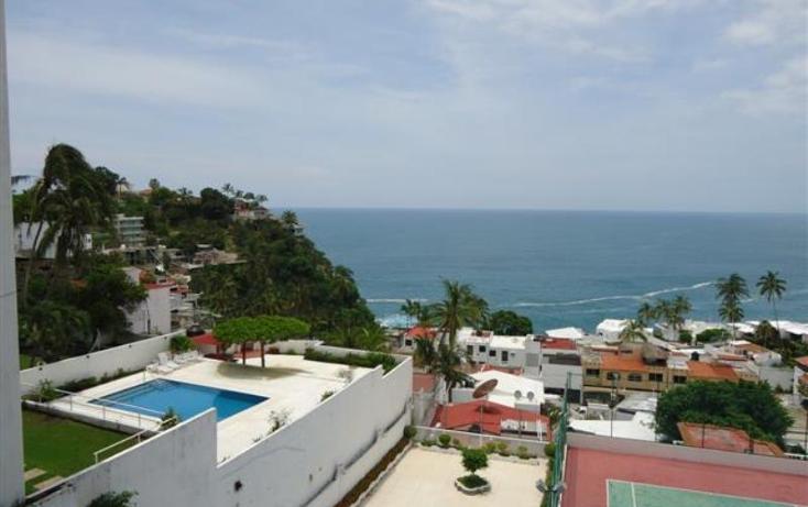 Foto de departamento en venta en  , las playas, acapulco de juárez, guerrero, 1848422 No. 01