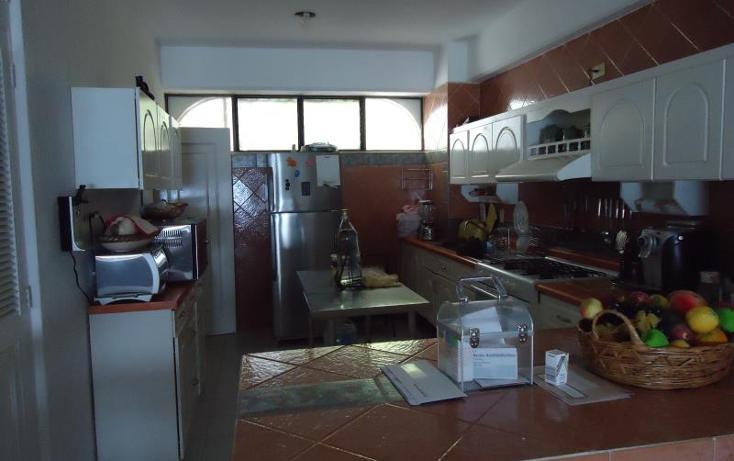 Foto de departamento en venta en  , las playas, acapulco de juárez, guerrero, 1848422 No. 06
