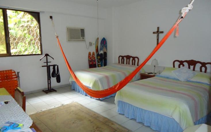 Foto de departamento en venta en  , las playas, acapulco de juárez, guerrero, 1848422 No. 07