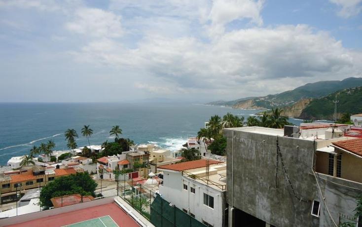 Foto de departamento en venta en  , las playas, acapulco de juárez, guerrero, 1848422 No. 09