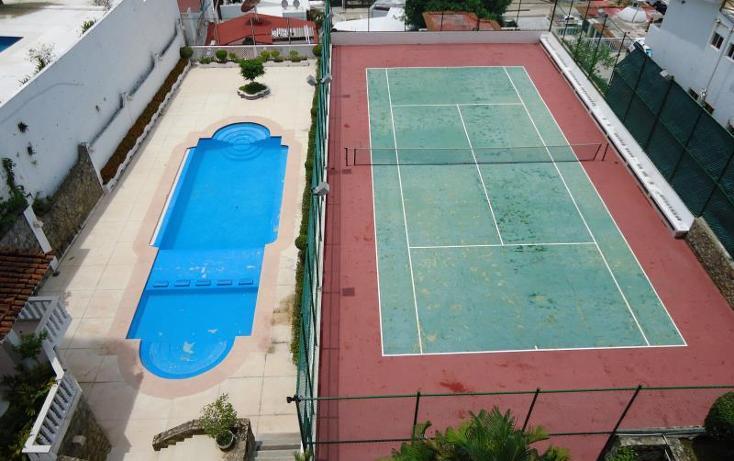 Foto de departamento en venta en  , las playas, acapulco de juárez, guerrero, 1848422 No. 10