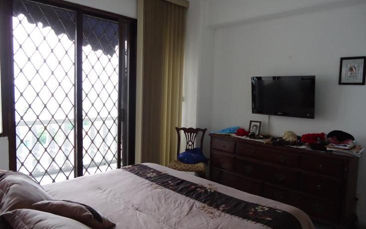 Foto de departamento en venta en  , las playas, acapulco de juárez, guerrero, 1848422 No. 13