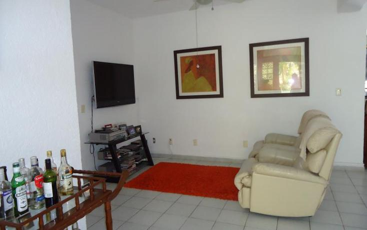 Foto de departamento en venta en  , las playas, acapulco de juárez, guerrero, 1848422 No. 15