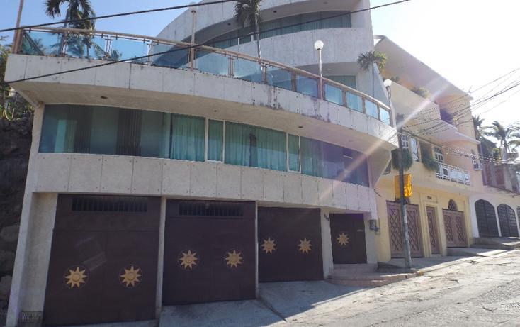 Foto de casa en venta en  , las playas, acapulco de juárez, guerrero, 1863946 No. 09
