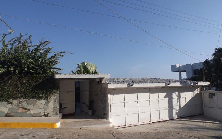 Foto de casa en venta en  , las playas, acapulco de juárez, guerrero, 1863968 No. 03