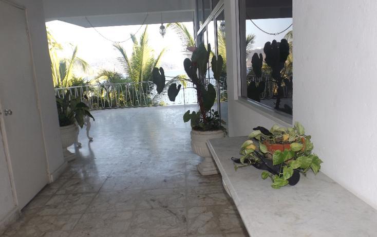 Foto de casa en venta en  , las playas, acapulco de ju?rez, guerrero, 1863968 No. 06