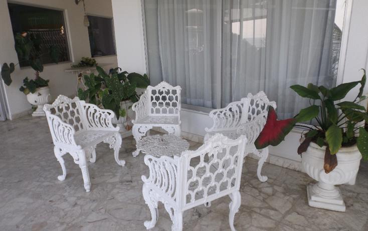 Foto de casa en venta en  , las playas, acapulco de ju?rez, guerrero, 1863968 No. 07