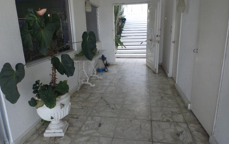 Foto de casa en venta en  , las playas, acapulco de ju?rez, guerrero, 1863968 No. 15