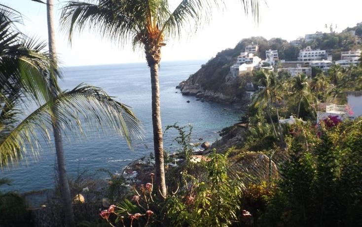Foto de casa en venta en  , las playas, acapulco de ju?rez, guerrero, 1863968 No. 19