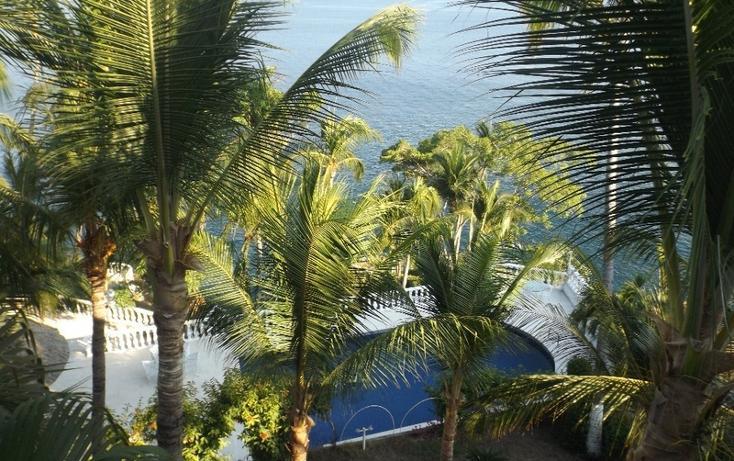 Foto de casa en venta en  , las playas, acapulco de ju?rez, guerrero, 1863968 No. 20