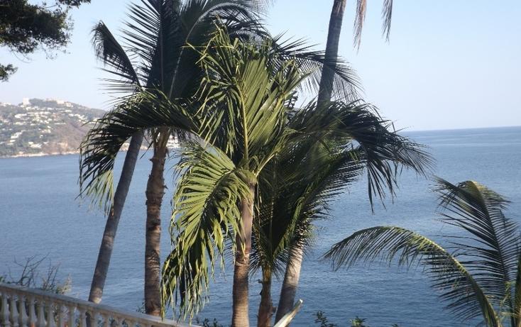 Foto de casa en venta en  , las playas, acapulco de ju?rez, guerrero, 1863968 No. 22