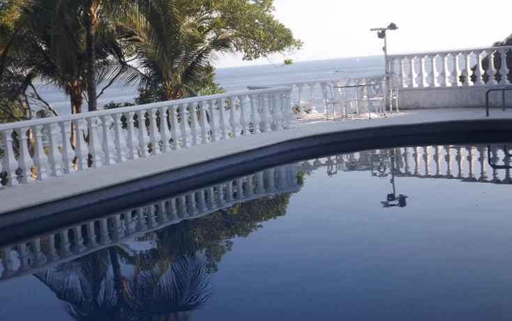 Foto de casa en venta en  , las playas, acapulco de juárez, guerrero, 1863968 No. 23