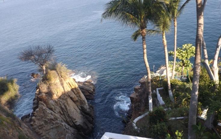 Foto de casa en venta en  , las playas, acapulco de ju?rez, guerrero, 1863968 No. 27