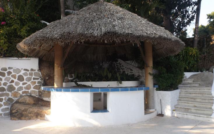 Foto de casa en venta en  , las playas, acapulco de juárez, guerrero, 1863968 No. 32