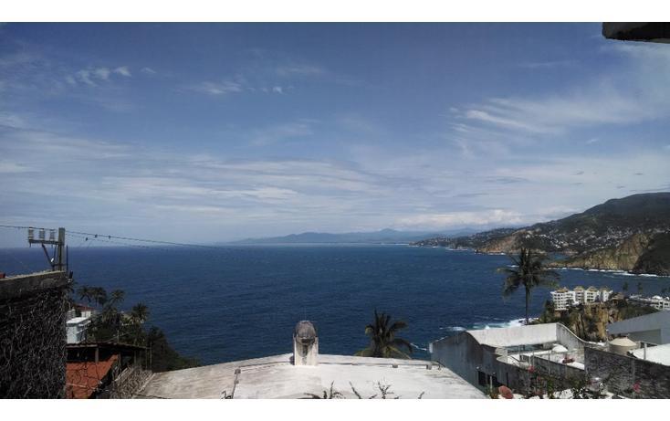 Foto de casa en venta en  , las playas, acapulco de juárez, guerrero, 1863980 No. 03