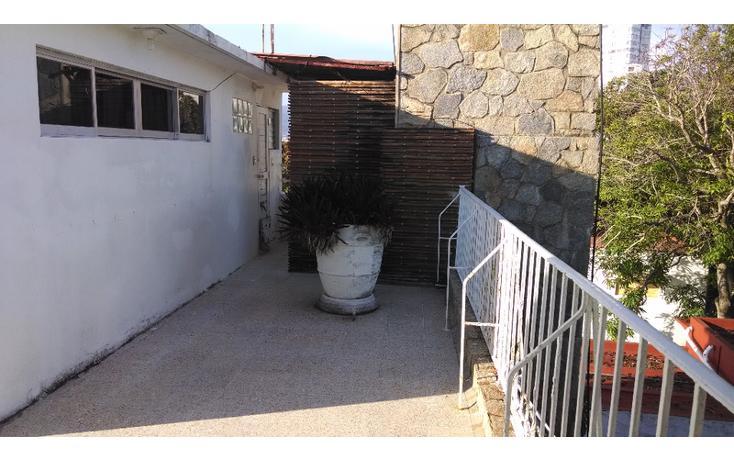 Foto de casa en venta en  , las playas, acapulco de juárez, guerrero, 1863980 No. 05
