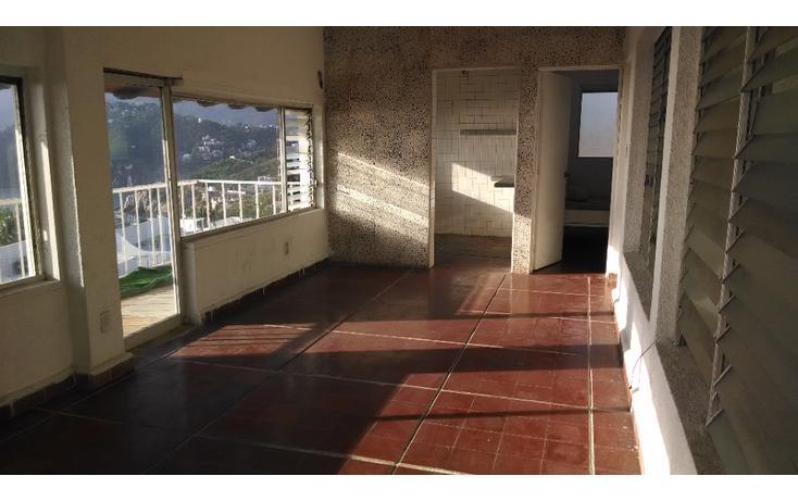 Foto de casa en venta en  , las playas, acapulco de juárez, guerrero, 1863980 No. 15