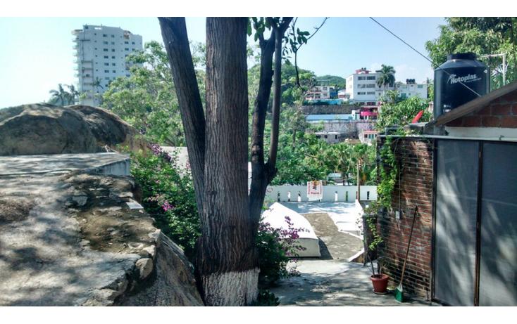 Foto de casa en venta en  , las playas, acapulco de ju?rez, guerrero, 1864096 No. 02