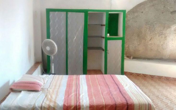 Foto de casa en venta en, las playas, acapulco de juárez, guerrero, 1864096 no 06