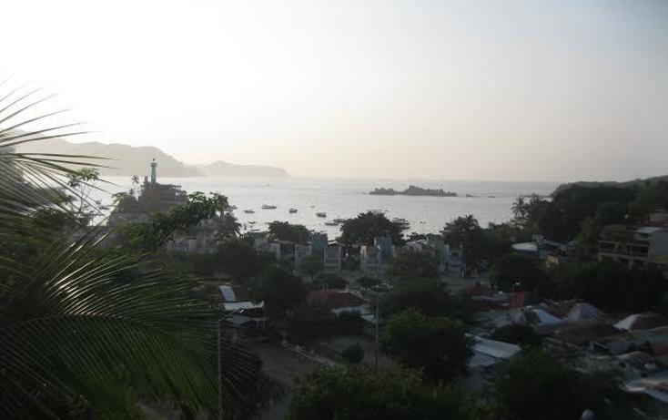 Foto de casa en venta en  , las playas, acapulco de ju?rez, guerrero, 1864096 No. 09