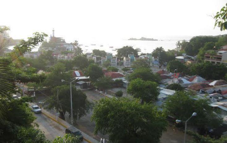 Foto de casa en venta en, las playas, acapulco de juárez, guerrero, 1864096 no 12