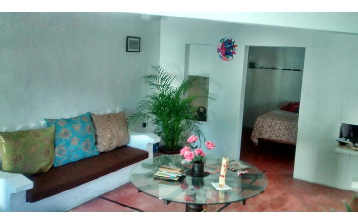 Foto de casa en venta en  , las playas, acapulco de ju?rez, guerrero, 1864096 No. 14