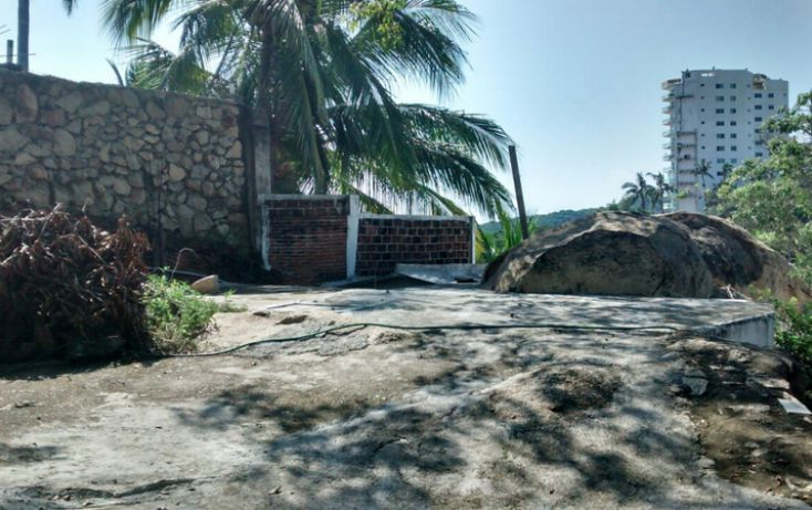 Foto de casa en venta en, las playas, acapulco de juárez, guerrero, 1864096 no 15