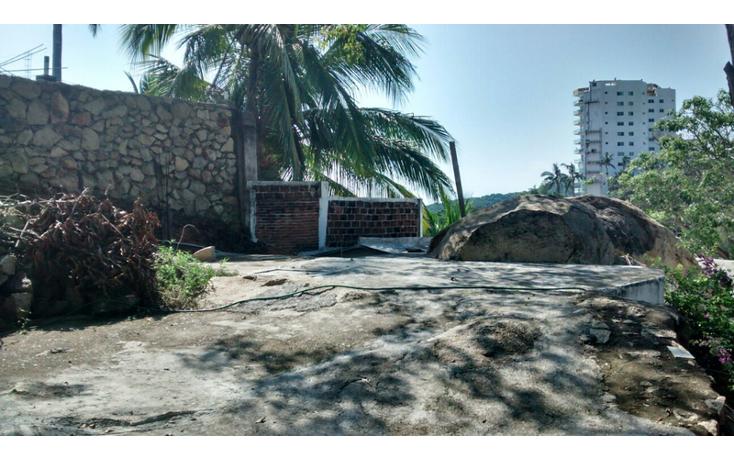 Foto de casa en venta en  , las playas, acapulco de ju?rez, guerrero, 1864096 No. 15