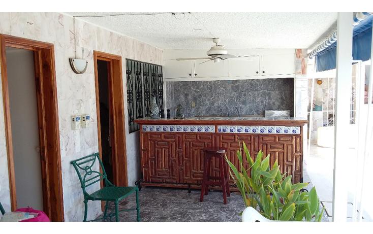 Foto de casa en venta en  , las playas, acapulco de ju?rez, guerrero, 1864388 No. 02