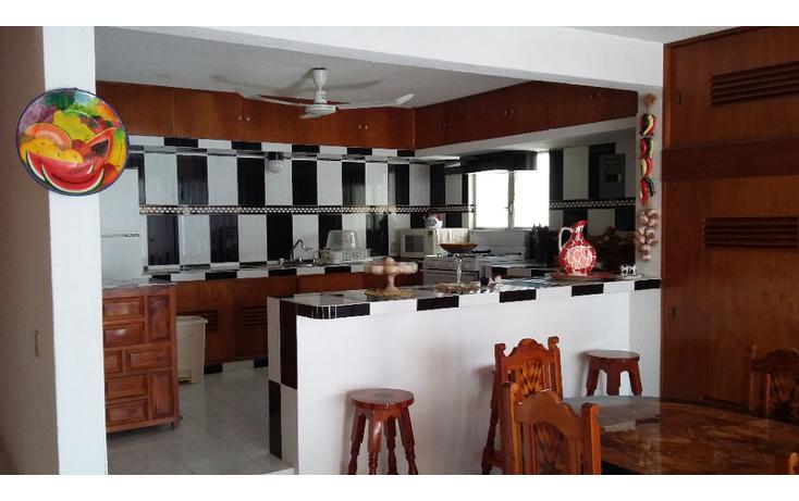 Foto de casa en venta en  , las playas, acapulco de ju?rez, guerrero, 1864388 No. 04