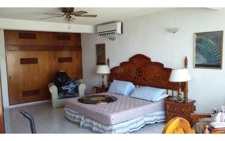 Foto de casa en venta en  , las playas, acapulco de ju?rez, guerrero, 1864388 No. 12