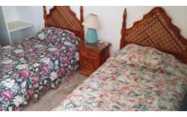 Foto de casa en venta en  , las playas, acapulco de ju?rez, guerrero, 1864388 No. 16