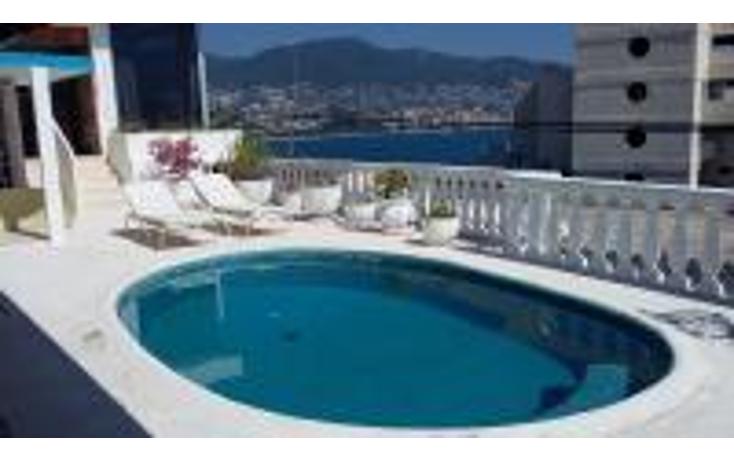 Foto de casa en venta en  , las playas, acapulco de ju?rez, guerrero, 1864388 No. 17