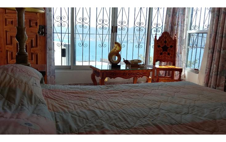 Foto de casa en venta en  , las playas, acapulco de ju?rez, guerrero, 1864388 No. 18