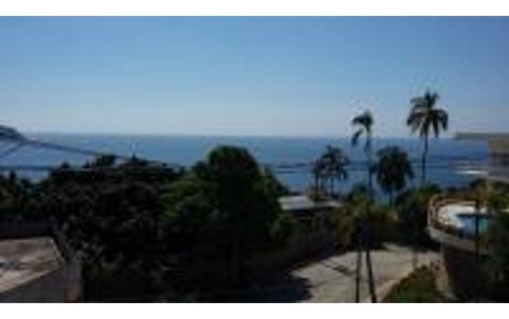 Foto de casa en venta en  , las playas, acapulco de ju?rez, guerrero, 1864388 No. 21