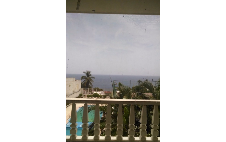 Foto de departamento en venta en  , las playas, acapulco de ju?rez, guerrero, 1864568 No. 06