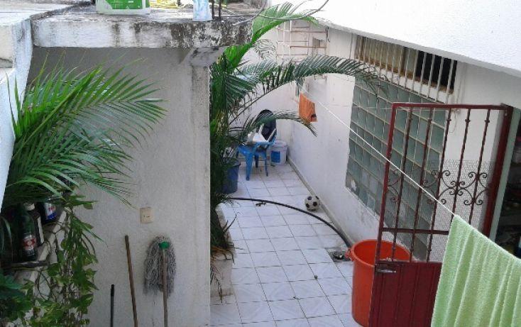 Foto de casa en venta en, las playas, acapulco de juárez, guerrero, 1864574 no 02